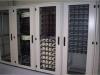 armadio-rack-01