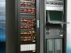 armadio-rack-02