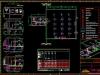 imp-elettrici-04