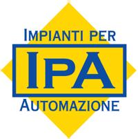I.P.A. Impianti per Automazione